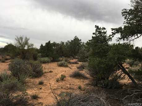 11315 E Rancho Mirada Ln - Photo 4
