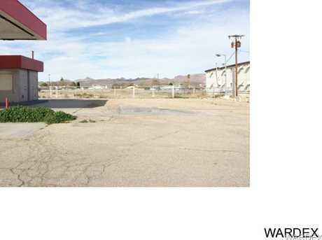 2931 E Andy Devine Avenue - Photo 20