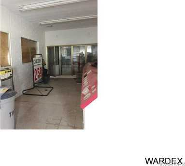 2931 E Andy Devine Avenue - Photo 2