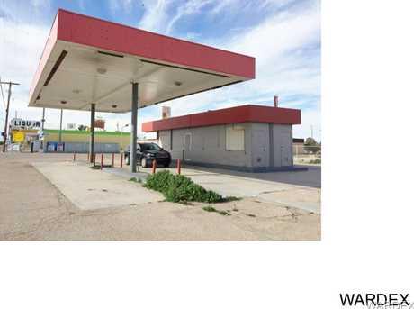 2931 E Andy Devine Avenue - Photo 18