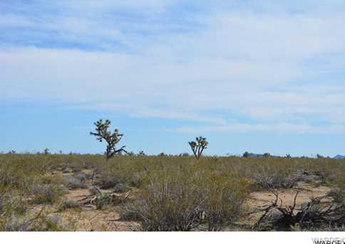 2144 B Wyatt Earp/Red Barrel - Photo 8