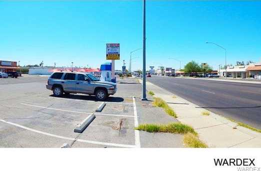 2064 Highway 95 - Photo 4