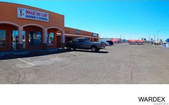 2064 Highway 95 - Photo 1