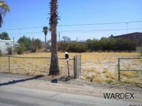 1832 Artesia Drive - Photo 1