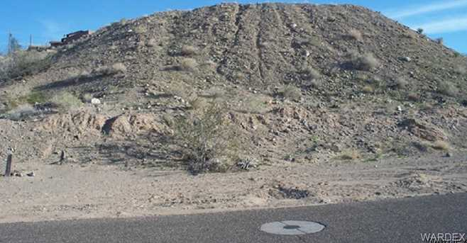 1821 Escalera Circle - Photo 2