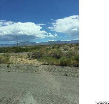 Lot 442 John Wayne/Red Cloud - Photo 6