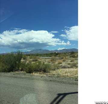 Lot 442 John Wayne/Red Cloud - Photo 8