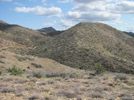 0000 S Territorial Trail - Photo 4