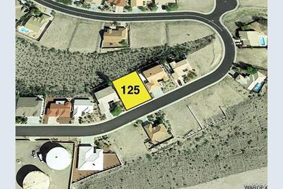 2919 Desert Vista Drive - Photo 1