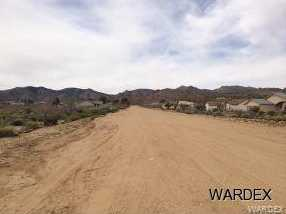6291 N Valley View Circle - Photo 4
