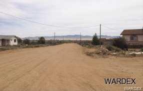2278 E Buckhorn Bend - Photo 2