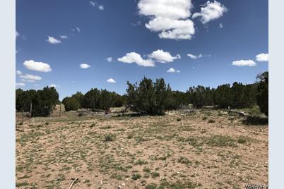 Lot 934 Sierra Verde Ranch - Photo 1