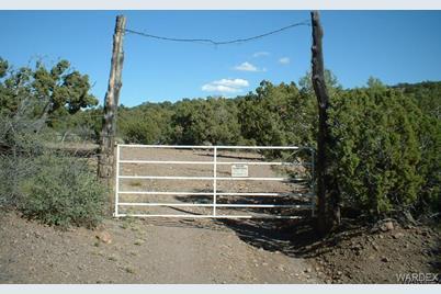 Unk Knight Creek Road - Photo 1