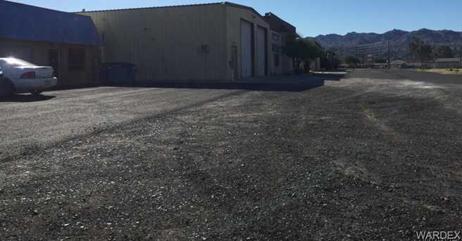 2051 Commercial Way - Photo 2