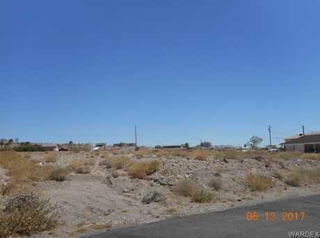 4330 San Felipe Rd - Photo 2