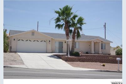 3350 Palo Verde Boulevard N - Photo 1
