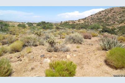 0000 N Coyote Run Road - Photo 1