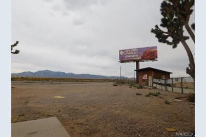 14981 N Hwy 93.New Interstate 11 - Photo 1
