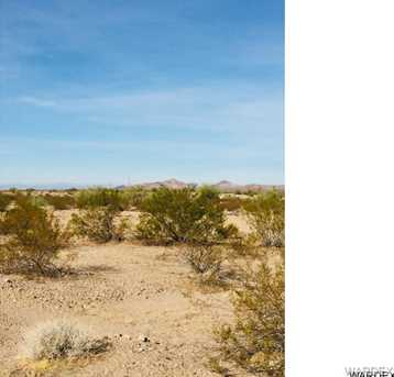 Lot 91 S Diego Road - Photo 4