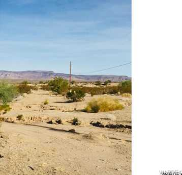 Lot 91 S Diego Road - Photo 2