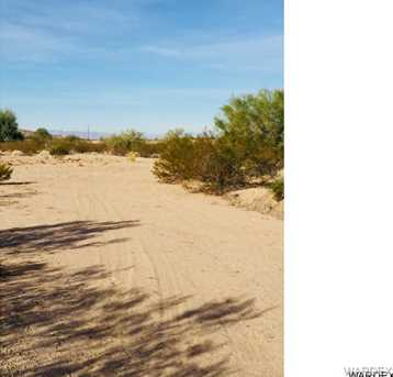 Lot 91 S Diego Road - Photo 6