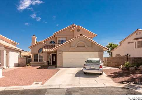 2283 Wide Canyon Ct - Photo 2