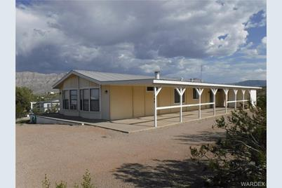 780 E Kanab Lane #V-2 - Photo 1