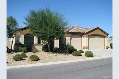 2739 Fort Mojave Dr. - Photo 1