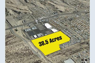 38.5 Acres - Photo 1