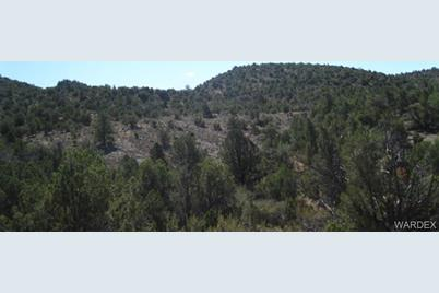 0 Mohave Kid/Crooked Trail Road - Photo 1