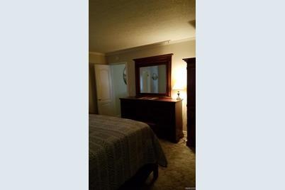 750 Roadrunner Dr, Bullhead City, AZ 86442 - MLS 954022 - Coldwell Banker