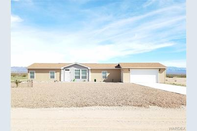 2354 S Cibola Road - Photo 1