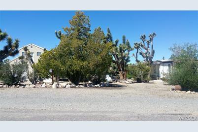 30065 N Catalina Drive - Photo 1