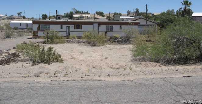 13110 S Cactus Dr - Photo 1