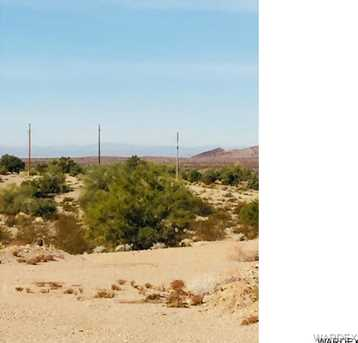 Lot 75 S Diego Rd - Photo 1