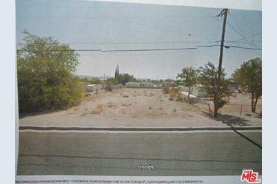0 S Deseret Avenue - Photo 1