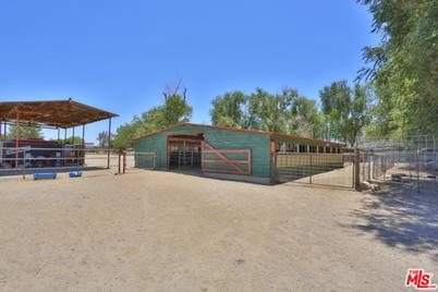 32462 Clark Rd, Lucerne Valley, CA 92356 - MLS 20594776 ...