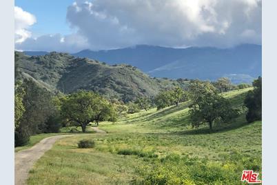 7355 Happy Canyon Road - Photo 1