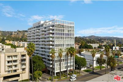 7135 Hollywood Boulevard #508 - Photo 1