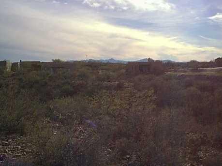 730 E Josephine Canyon Drive - Photo 6