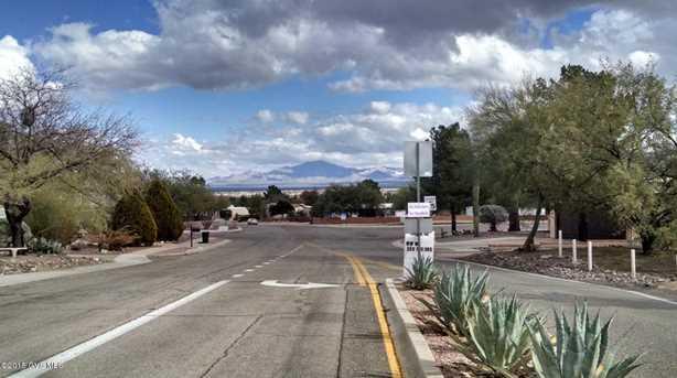 0 N Avenida Canyon Del Cajon - Photo 2