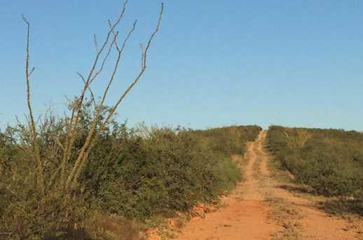 21E Camino Chimeneas - Photo 2