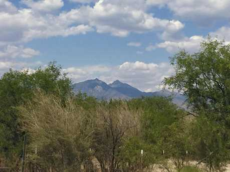 Tbd Eagle Peak - Photo 2