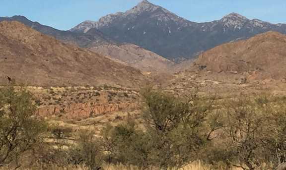 193 Silver Mine Trail - Photo 1