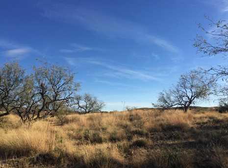 193 Silver Mine Trail - Photo 4