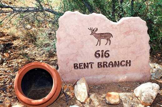 616 E Bent Branch Place - Photo 50