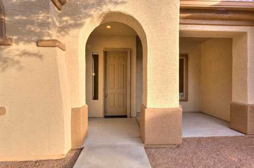 5791 S Painted Canyon - Photo 10