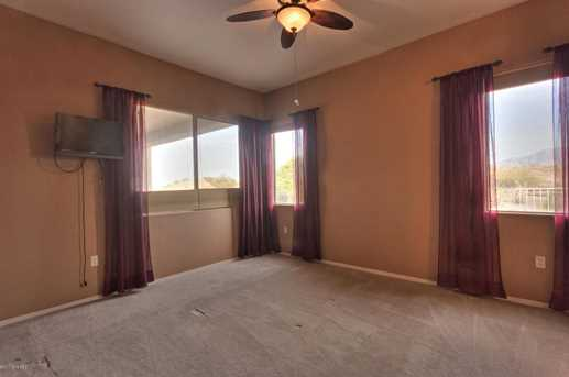 5791 S Painted Canyon - Photo 6