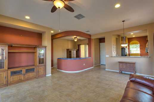 5791 S Painted Canyon - Photo 12