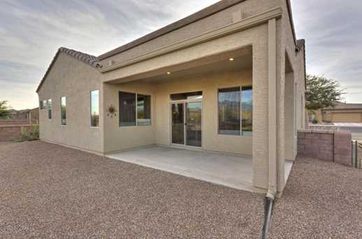 5791 S Painted Canyon - Photo 24